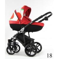 Retrus Milano Premium 3 в 1